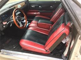 Picture of '81 Chevrolet El Camino Offered by a Private Seller - PR95