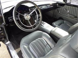 Picture of 1957 Ford Wagon - $24,900.00 Offered by West Coast Collector Cars - PR9H