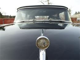 Picture of '57 Wagon Offered by West Coast Collector Cars - PR9H