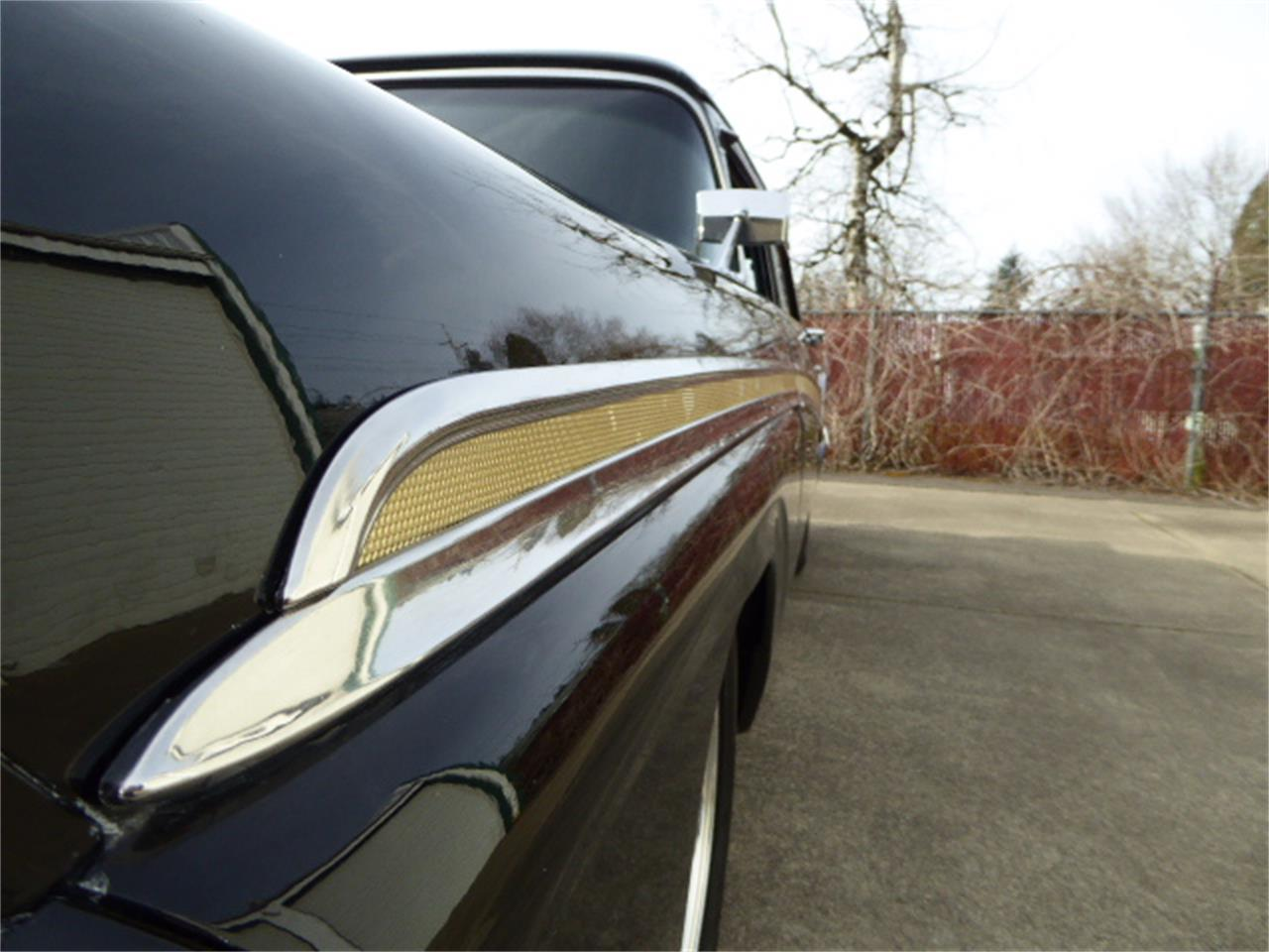Large Picture of Classic 1957 Ford Wagon located in Turner Oregon Offered by West Coast Collector Cars - PR9H