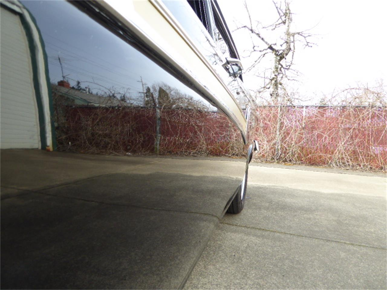 Large Picture of Classic '57 Ford Wagon - $24,900.00 - PR9H