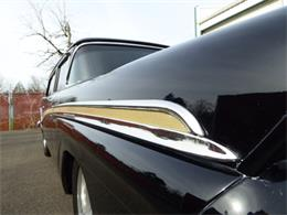 Picture of '57 Ford Wagon located in Oregon - PR9H