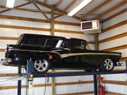 Picture of '57 Wagon located in Oregon Offered by West Coast Collector Cars - PR9H