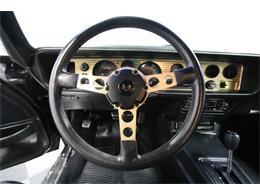 Picture of '78 Firebird - PR9I