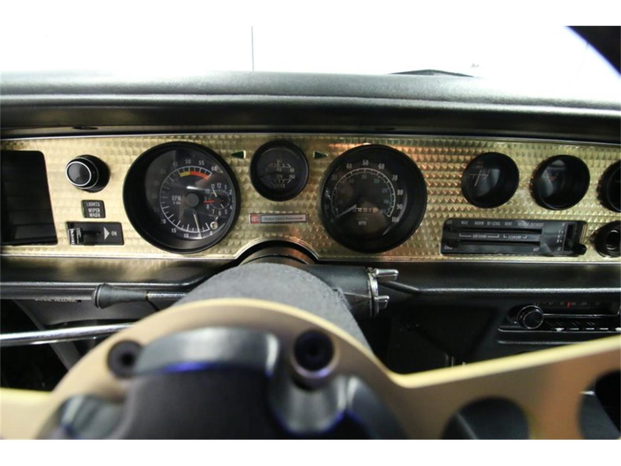 Large Picture of '78 Firebird - PR9I