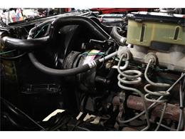 Picture of '84 Chevrolet K-10 - PRA1