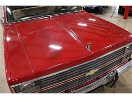Picture of '84 K-10 located in Kentwood Michigan - $12,900.00 Offered by GR Auto Gallery - PRA1