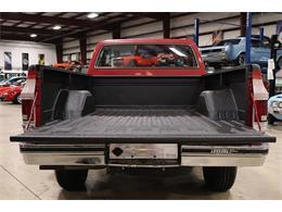 Picture of '84 Chevrolet K-10 - $12,900.00 - PRA1
