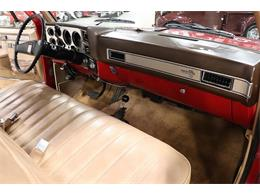 Picture of 1984 K-10 located in Kentwood Michigan Offered by GR Auto Gallery - PRA1