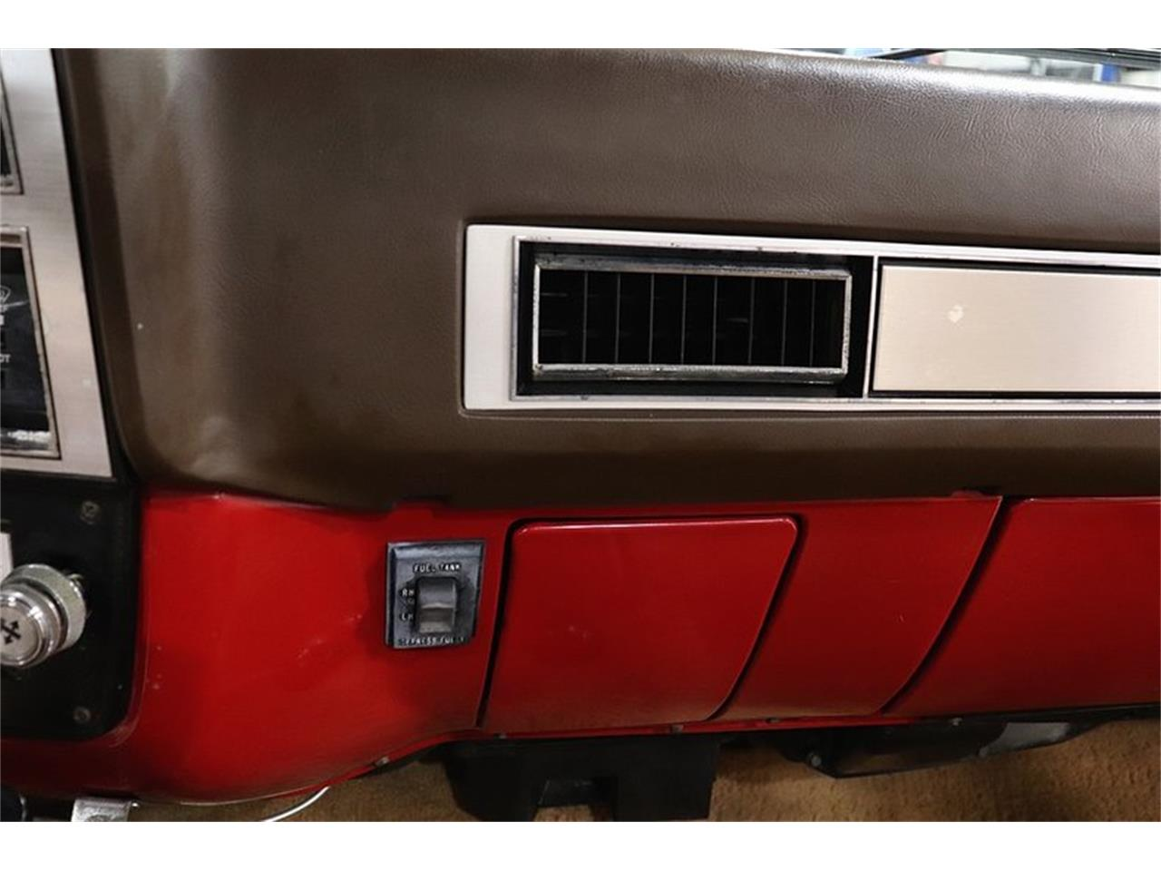Large Picture of 1984 K-10 - $12,900.00 Offered by GR Auto Gallery - PRA1