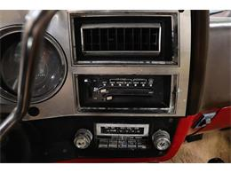 Picture of '84 K-10 Offered by GR Auto Gallery - PRA1