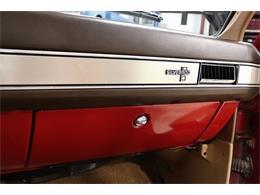Picture of '84 Chevrolet K-10 located in Michigan - PRA1