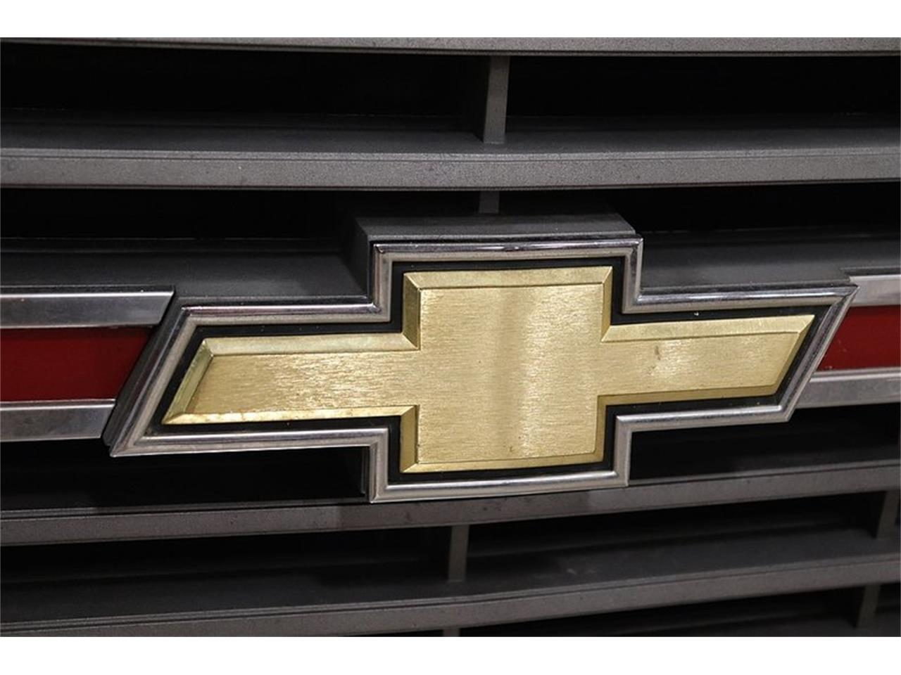 Large Picture of '84 K-10 - $12,900.00 Offered by GR Auto Gallery - PRA1