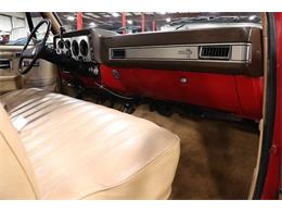 Picture of '84 K-10 located in Michigan - $12,900.00 Offered by GR Auto Gallery - PRA1