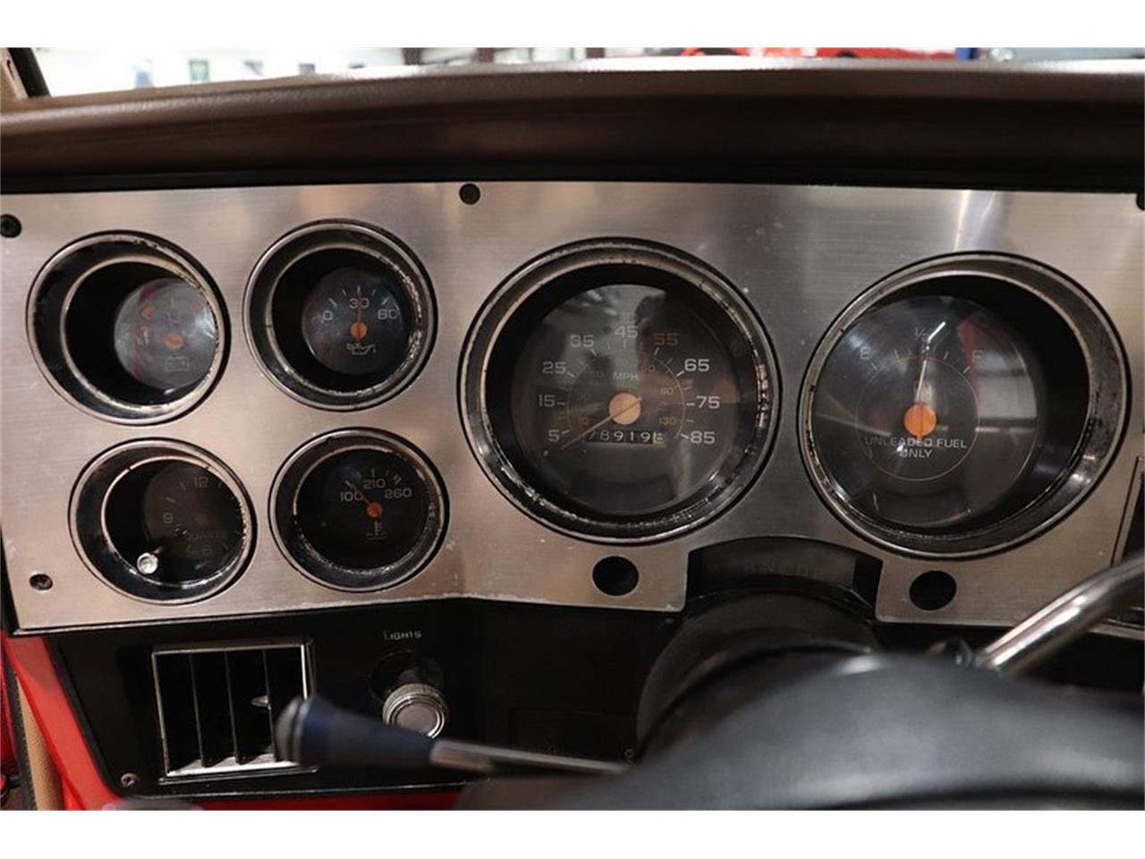 Large Picture of '84 K-10 Offered by GR Auto Gallery - PRA1