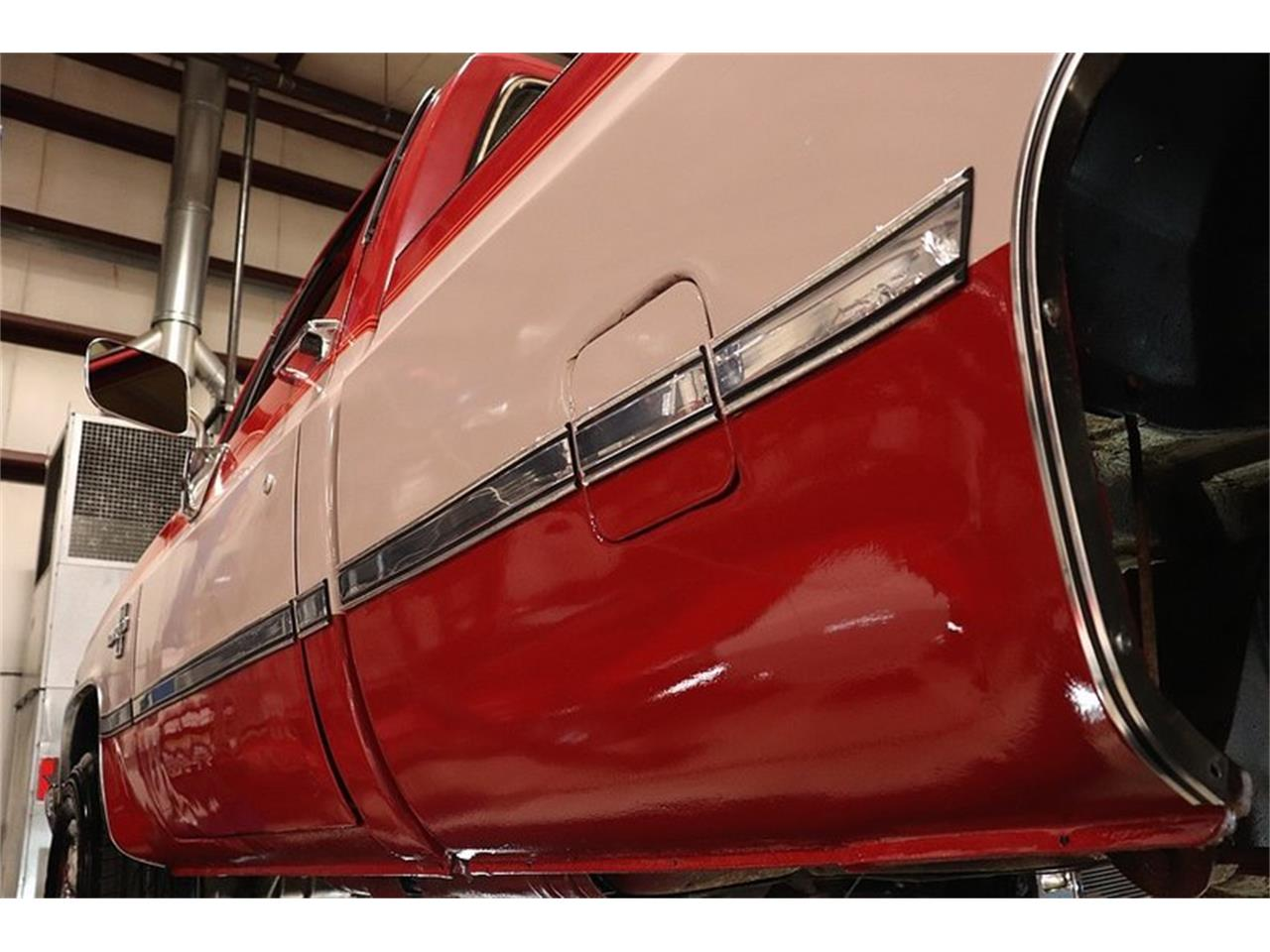 Large Picture of '84 K-10 located in Michigan - $12,900.00 - PRA1