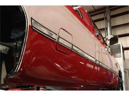 Picture of 1984 K-10 located in Michigan Offered by GR Auto Gallery - PRA1