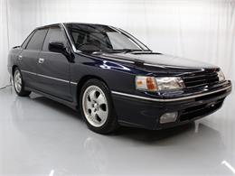 Picture of '90 Legacy - PRA4