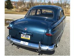 Picture of '50 Deluxe - PQ2A