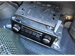Picture of '68 Camaro - PQ2C