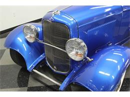 Picture of '32 5-Window Coupe - PRBG