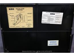 Picture of '81 DMC-12 - PRC5