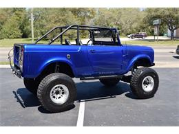 Picture of '63 Scout - PQ2I