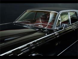 Picture of '69 Continental - PRD2