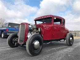Picture of Classic '31 Ford Model A - $29,900.00 Offered by 500 Classic Auto Sales - PREL