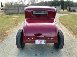Picture of Classic 1931 Ford Model A - $29,900.00 - PREL