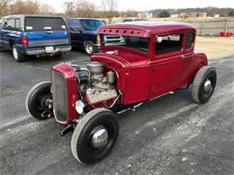 Picture of Classic 1931 Model A Offered by 500 Classic Auto Sales - PREL