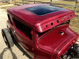 Picture of '31 Ford Model A - PREL