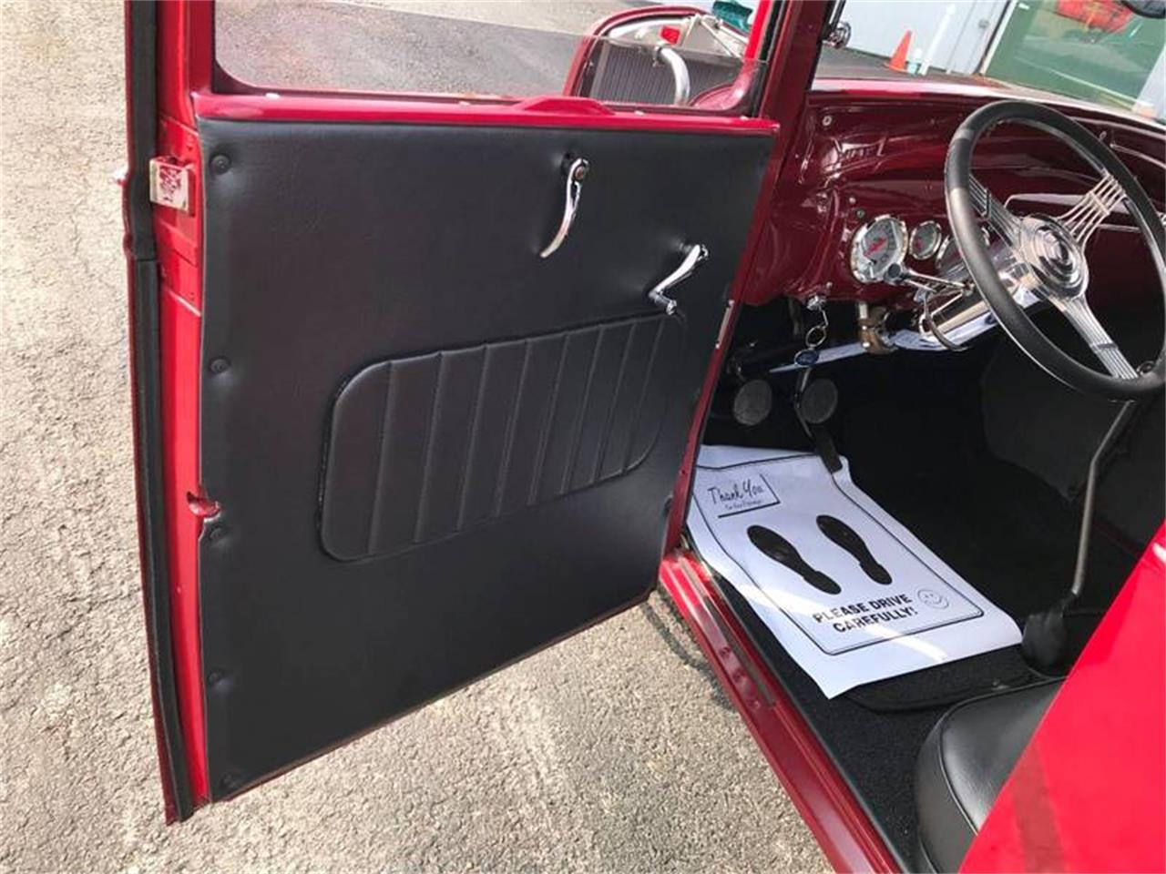 Large Picture of Classic '31 Model A Offered by 500 Classic Auto Sales - PREL