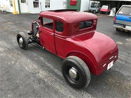 Picture of '31 Ford Model A Offered by 500 Classic Auto Sales - PREL