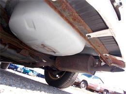 Picture of '95 Cutlass Supreme - PREQ