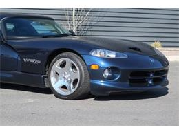 Picture of '01 Viper - PRFB