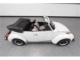 Picture of '78 Beetle - PRFJ