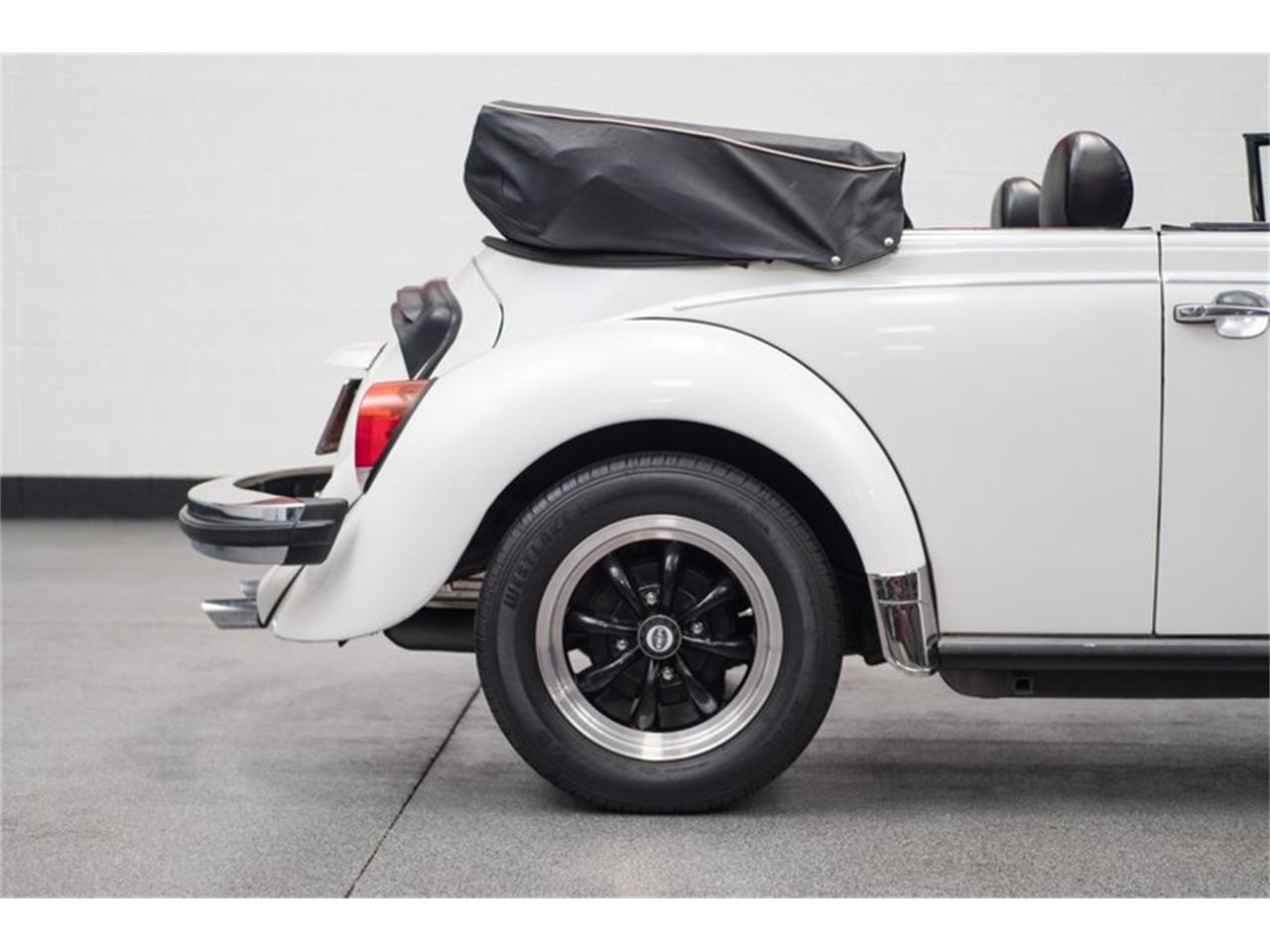 Large Picture of '78 Beetle - PRFJ