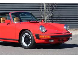 Picture of '79 911 - PRFM
