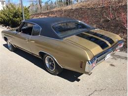 Picture of '70 Chevelle - PRFS