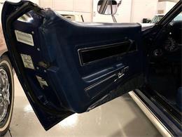 Picture of '77 Corvette - $12,990.00 - PRFV