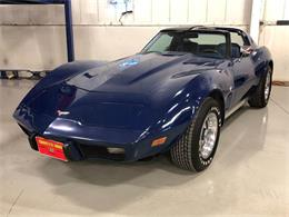 Picture of '77 Corvette - PRFV
