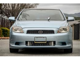 Picture of '06 TC - PRFY