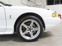 Picture of '98 Mustang - PRGI