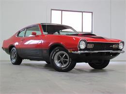 Picture of '73 Maverick - PRGM