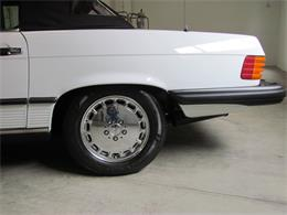Picture of '89 SL-Class - PRGU