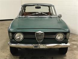 Picture of '65 Giulia Sprint GT - PRHB