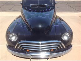 Picture of '47 Street Rod - PRHV