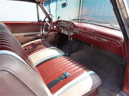 Picture of '62 Galaxie - PRHX