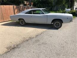 Picture of '68 Charger - PRK0